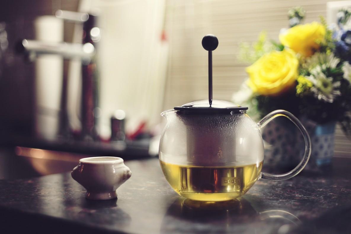 th-tea